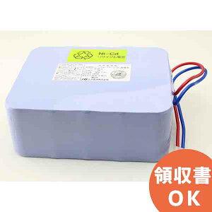 BV9860101 相当品 古河電池 製 自火報用バッテリー DC24V3500mAh 20-D4.0 4H1V-C 認定品 統一コネクター │ 電池 交換電池 交換バッテリー 互換バッテリー 互換品 相当品 同等品 バッテリー 互換 相当 同