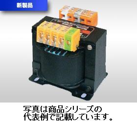 スワロー電機 LED付マルチトランス(通常表示・マルチ入力・ねじアップ式端子台)■型式:M42-500EL■1次側:0・380V・400V・420V・440V・460V・480V■2次側:0・200V・220V・240V・E■容量:500VA■重量:約8.8kg