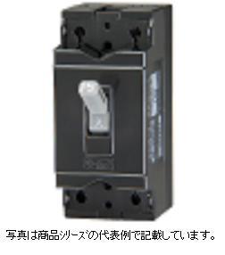 テンパール工業 安全ブレーカ極数:2P 素子数:2E フレーム:30AF定格使用電圧:AC100-100/200-200V 定格電流:30ABC-2HEA 30A