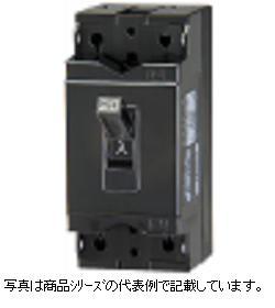テンパール工業 安全ブレーカ極数:2P 素子数:1E フレーム:30AF定格使用電圧:AC100V/DC48V 定格電流:15AB-1EA 15A(産業用)