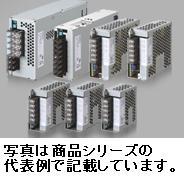 コーセル スイッチング電源(直流安定化電源)■型式:PLA15F-5■入力電圧:AC85〜264V 1φ■定格電圧:5V■定格電流:3A■定格電力:15W■ケース有無:無■オプション:無