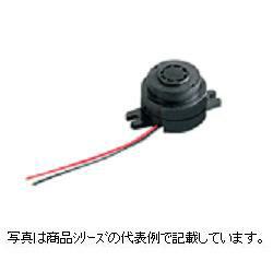 パナソニック 高音量型器具用電子ブザーEB1112(ヴー)定格:DC12V 95mA音量:95±10db【当社在庫品】