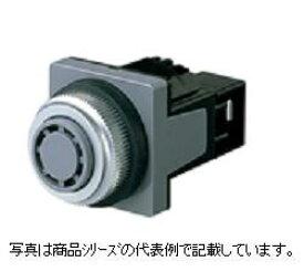パナソニック 盤用小型ブザーEA4032HK(グレー、ヴー)定格:AC200V 4W音量:70db生産終了品の為、在庫限りの販売となります。