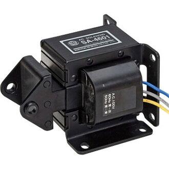 AC螺线形电导管SA-56-AC