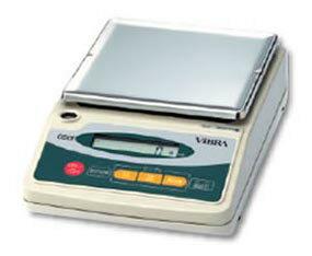 新光電子(ViBRA) 個数はかりCGX2-1500