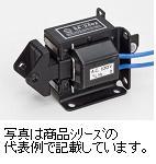 国際電業 ACソレノイド引張形(PULL) AC200VSA-2401 200V