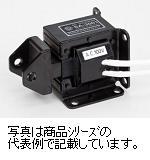 国際電業 ACソレノイド引張形(PULL) AC100VSA-3001 100V