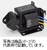 国際電業 ACソレノイド両用形(PUSH-PULL) AC200VSA-3502 200V