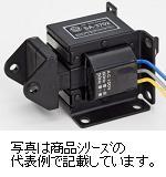 国際電業 ACソレノイド両用形(PUSH-PULL) AC200VSA-3702 200V
