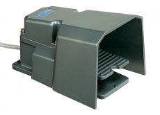 国際電業 フットスイッチ■型式:SFMS-1