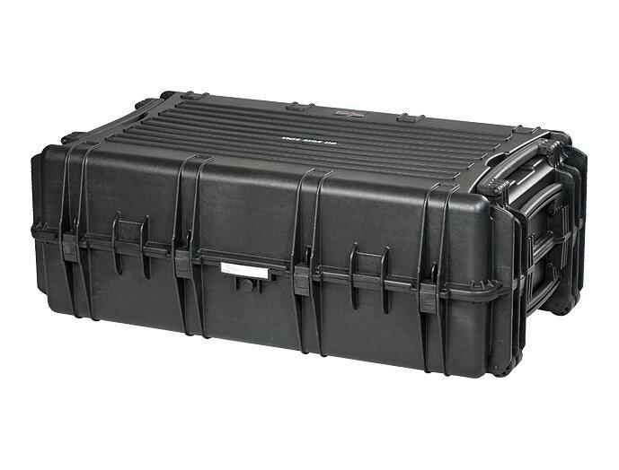 摂津金属工業エクスプローラーケースIEX-10840B