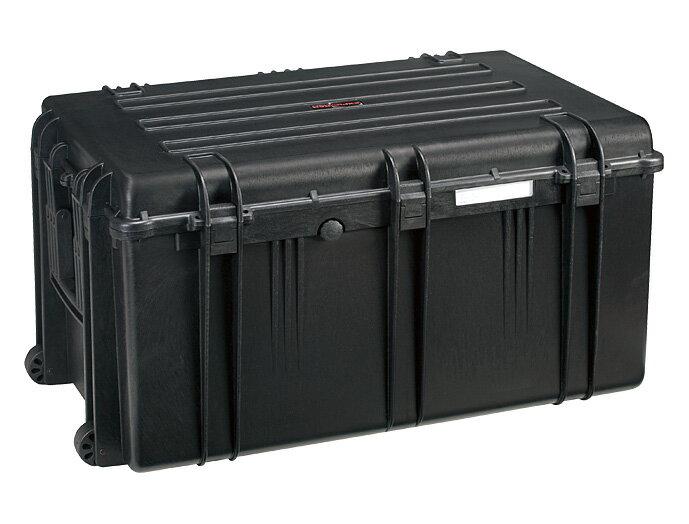 摂津金属工業エクスプローラーケースIEX-7641B