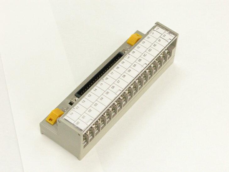 東洋技研PCN7コネクタターミナルPCN7-4F40-TB40-K-CPU