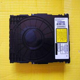 BDR-L09FUB LCD-A50BHR7 三菱電機 液晶テレビ REAL 補修用純正部品 新品 BDドライブユニット