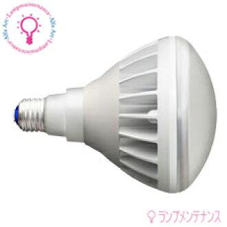 岩崎LDR14N-H/W850 LED眼睛电灯(14W)本体白5000K相当的*白天白汞灯160W适合[LDR14NHW850]