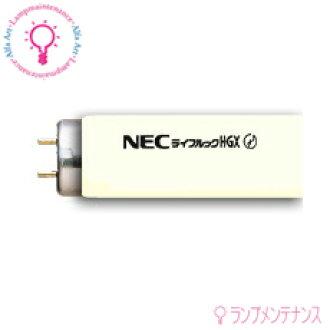 NEC FL40SSEX-N/37-X [FL40SSEXN37X]