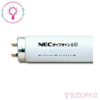 NEC FL40SSW/37[FL40SSW37]