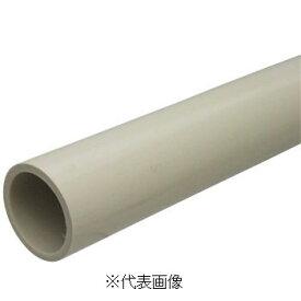 未来工業 VE-16J4硬質ビニル電線管色 ベージュ全長4m 30本入り