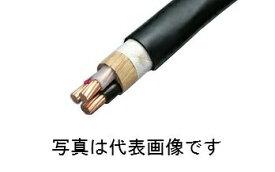 フジクラダイヤケーブルCV8SQ×3C 50m巻 600V CVケーブル