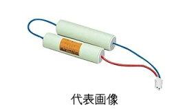 パナソニックFK849誘導灯・非常用照明器具交換電池ニッケル水素蓄電池仕様;4.8V 3,000m Ah