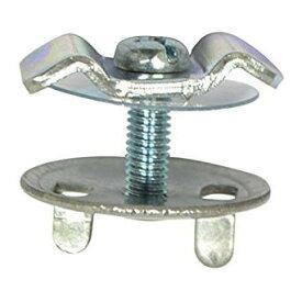 ネグロス電工S-DK1-6 開口下向き用器具取付金具