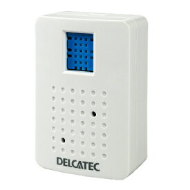 DXアンテナWSSTS温湿度センサー屋内用