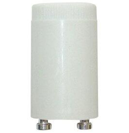 「在庫処分価格」三菱電機FG-1P グロースタータ(グロー球/点灯管) 25個入り