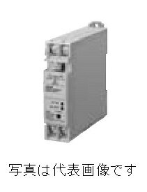オムロンS8VS-03024 スイッチング・パワーサプライ 表示モニターなし標準タイプ 出力DC24V/1.3A 30W ねじ端子台