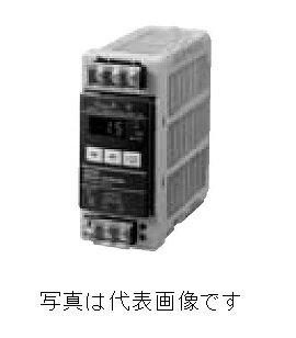 オムロンS8VS-12024 スイッチング・パワーサプライ 表示モニターなし標準タイプ 出力DC24V/5A 120W ねじ端子台