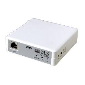 サン電子 TLC-K1500A TLCモデム 手動接続タイプ