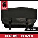 クローム シチズン ブラッククローム ブラック/ブラックバックル CHROME CITIZEN BLCKCHRM BLACK BG-002-BKLB-NA-NA