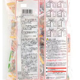 でん六ウルトラミニアソート340g×6袋入柿ピーピーナッツ小袋小分け【ケース販売】