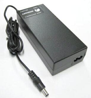 供锂离子电池使用的充电器(29.4VDC-2.0A)MDA10129402000