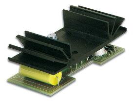 電子工作キット(自動車用トランジスタイグニッション)K2543