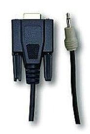 Lutron用RS232ケーブル UPCB-02
