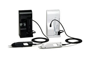 プラモデル・模型専用超音波カッター ZO-40