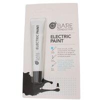 BarePaint導電性ペイント(10mlチューブタイプ)