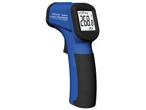 小型非接触赤外温度計-50℃〜+330℃(DEM100)