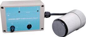電子工作キット(超音波洗浄器)K6021