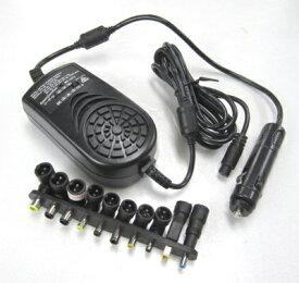 ステップアップDC-DCコンバーター150W