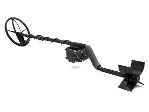 c.scope プロフェッショナル金属探知器 CS4MX-I
