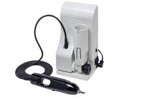 ホビー用小型超音波カッター ZO-41II