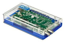 USB 2CH PCデジタルオシロスコープ(大学用)VO-202