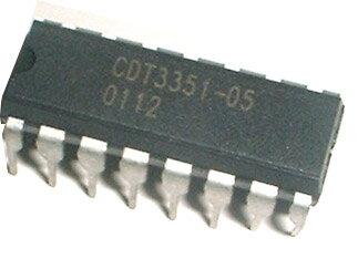 マルチメロディーIC 2個セット
