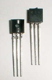 LEDフラッシャーIC 10個セット