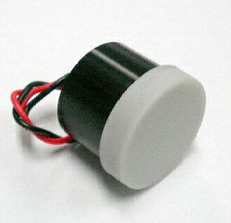 超声波传感器 (匹配图层类型) 125SR250B
