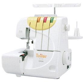 石田 3本糸普通ロック・巻きロックミシン IJL-358