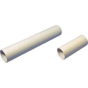 ITWパフォーマンスポリマー デブコン 安全地帯 紙管ローラー 10cm A90052