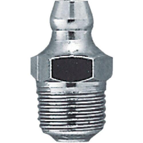 エーゼット エーゼット グリースニップル真鍮1/8PTJIS 3個入 GB711