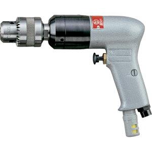 瓜生製作 瓜生 ピストル型小型ドリル UD-80-12